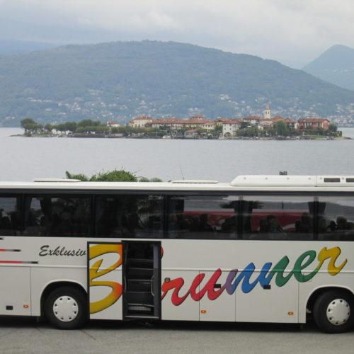 Busreisen Gruppenreisen Mietwagen Reisebus Wanderreisen Konzertfahrten Radanhänger Schulausflug Senioren Wellnessurlaub